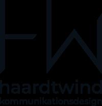 Logo-haardtwind-HD