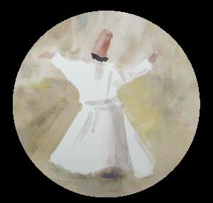 Semahane-Tanz