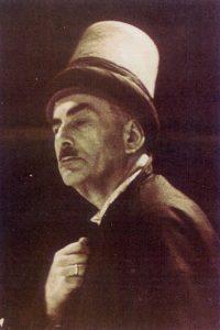 Sheikh Resûhî Baykara 1966
