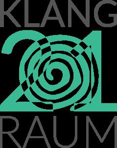 Klangraum21
