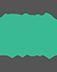 Klangraum21-Logo