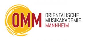 Orientalische Musikakademie Mannheim e.V.